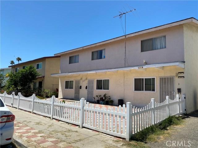 8081 Fillmore Drive, Stanton, CA 90680