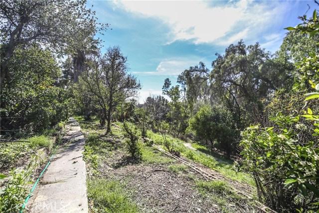 1501 S Marengo Av, Pasadena, CA 91106 Photo 62