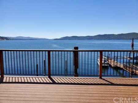 Image 5 of 3960 Oak Dr, Clearlake, CA 95422