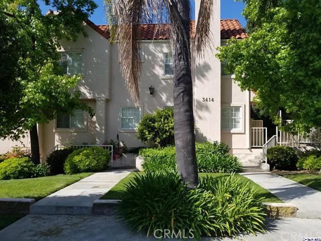 3414 Montrose Avenue 4, La Crescenta, CA 91214