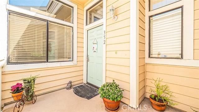 4900 N Grand Avenue 352, Covina, CA 91724