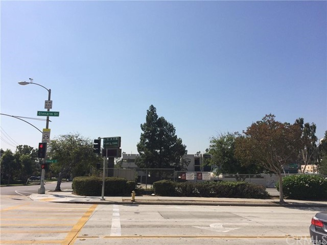 246 Alpine St, Pasadena, CA 91106 Photo 20