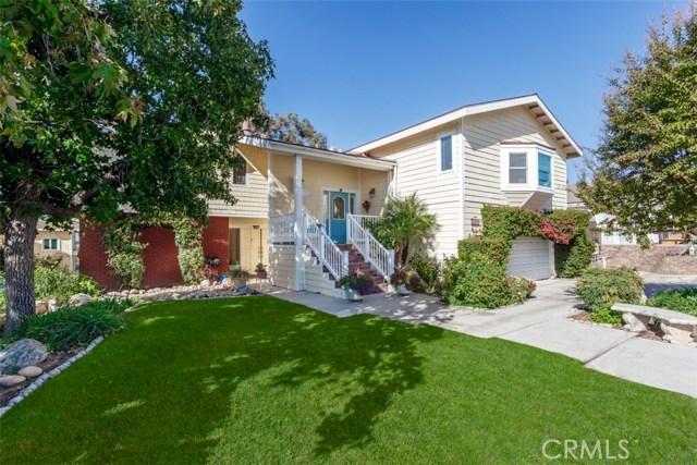 35080 Buena Mesa Drive, Calimesa, CA 92320