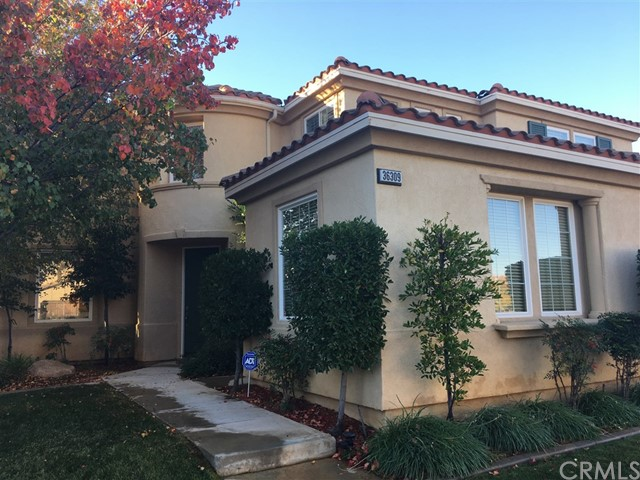36309 Bay Hill Drive, Beaumont, CA 92223
