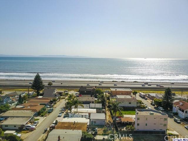 7099 Sunland Avenue, San Buenaventura, CA 93001