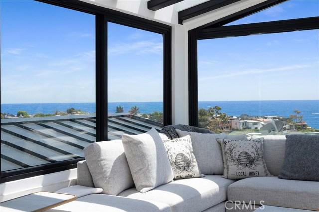 Photo of 504 Hazel Drive, Corona del Mar, CA 92625