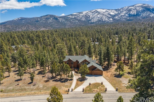 1086 Heritage, Big Bear, CA 92314