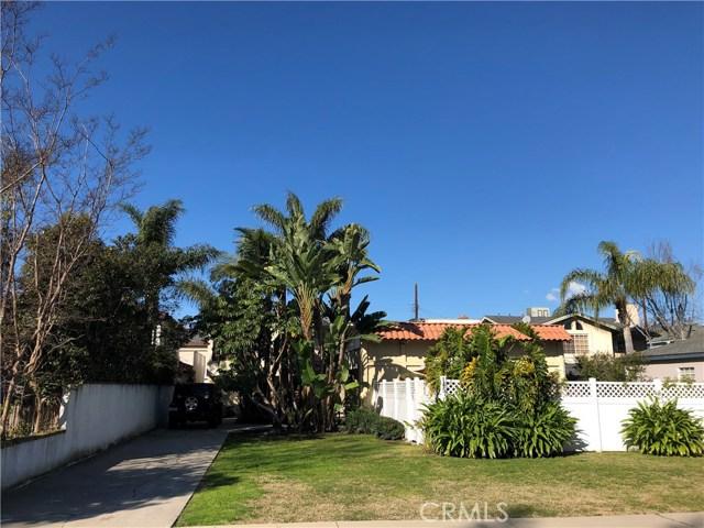 1451 Roycroft Avenue, Long Beach, CA 90804