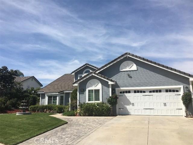26056 Brookmere Avenue, Loma Linda, CA 92354
