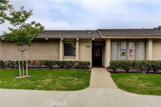 8815 Yuba Circle 1101A, Huntington Beach, CA 92646