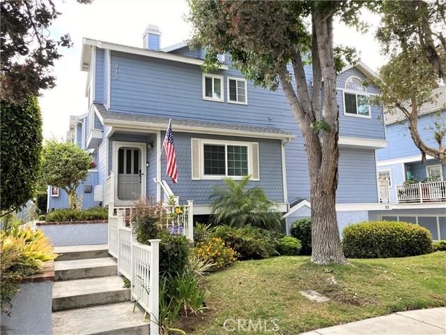 313 N Broadway 1, Redondo Beach, CA 90277