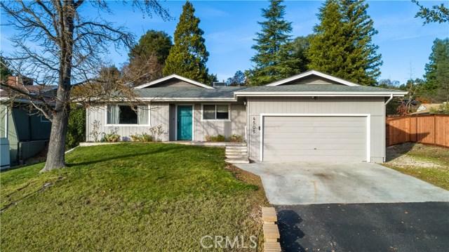 4505 Lobos Avenue, Atascadero, CA 93422