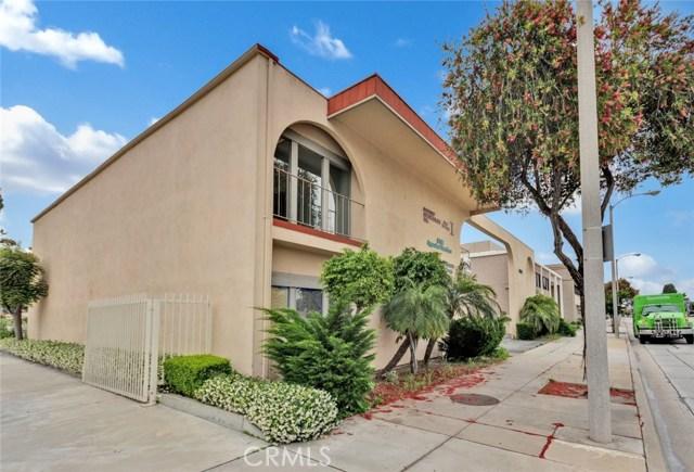 8542 Florence Avenue, Downey, CA 90240