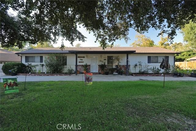 131 Ashvale Drive, San Dimas, CA 91773