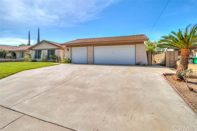 2752 Baseline Rd, La Verne, CA 91750 Photo 10