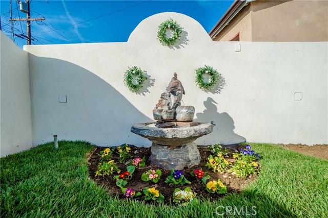 1320 Cordon Dr, City Terrace, CA 90063 Photo 2