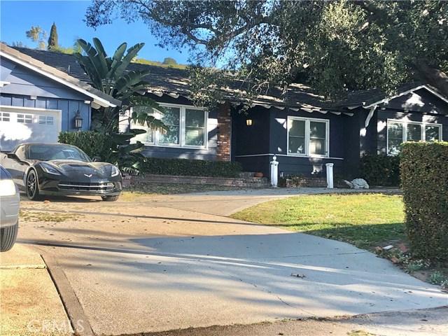 Photo of 201 Alosta Drive, Camarillo, CA 93010