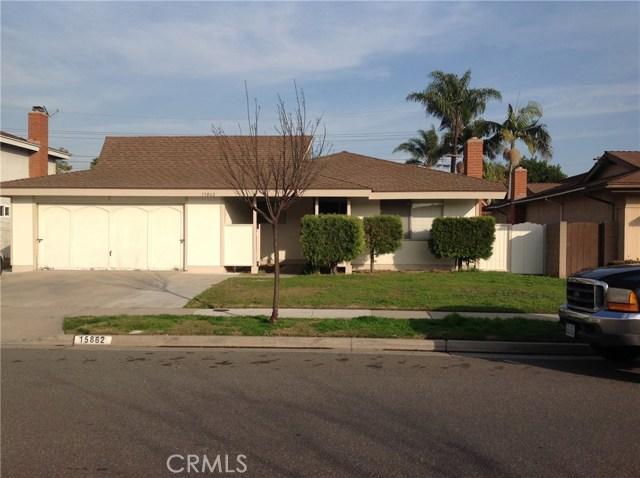 15862 Belfast Lane, Huntington Beach, CA 92647