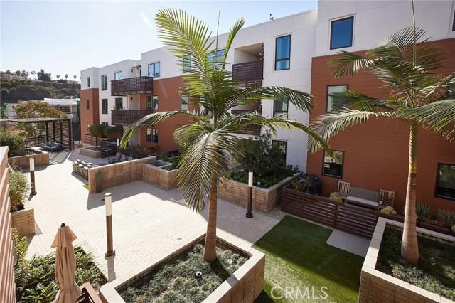 6030 Seabluff Dr, Playa Vista, CA 90094 Photo 7