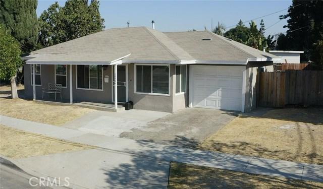 13304 Goller Av, Norwalk, CA 90650 Photo