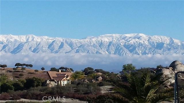 31715 Via Del Senor, Juniper Flats, CA 92548 Photo 5