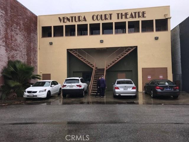 Photo of 12417 Ventura Court, Studio City, CA 91604