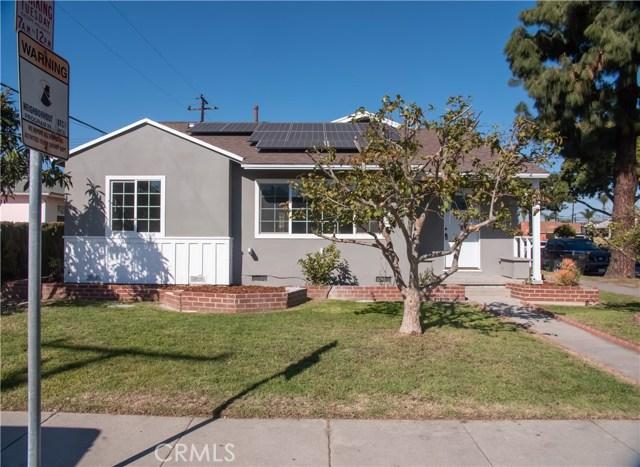 Photo of 10549 Cheddar Street, Norwalk, CA 90650