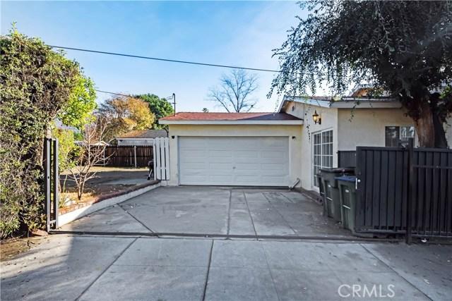 2247 White St, Pasadena, CA 91107 Photo 7