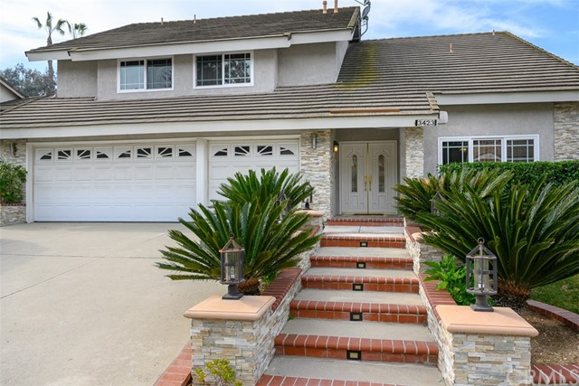 Photo of 3423 Woodhill Circle, Diamond Bar, CA 91765