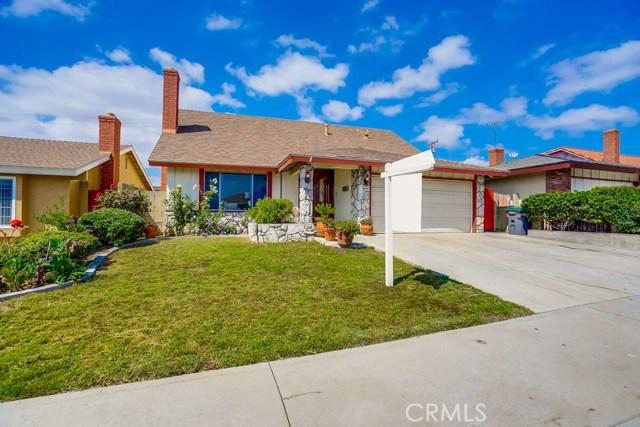 23041 Atmore Avenue, Carson, CA 90745