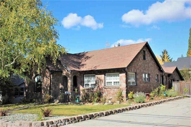 404 Orem Street, Mount Shasta, CA 96067
