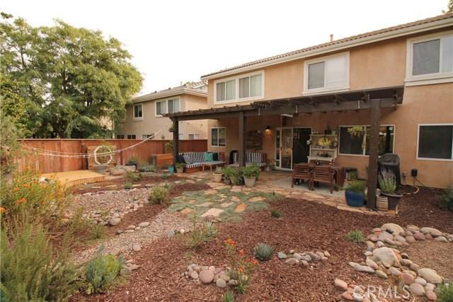 32888 Bonita Mesa St, Temecula, CA 92592 Photo 6