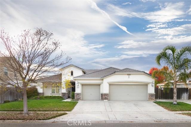 1162 Pecos Way, Olivehurst, CA 95961