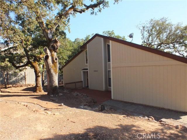 18953 Deer Hill Rd, Hidden Valley Lake, CA 95467 Photo 19