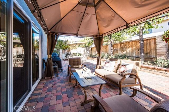 12 Hopkins St, Irvine, CA 92612 Photo 27