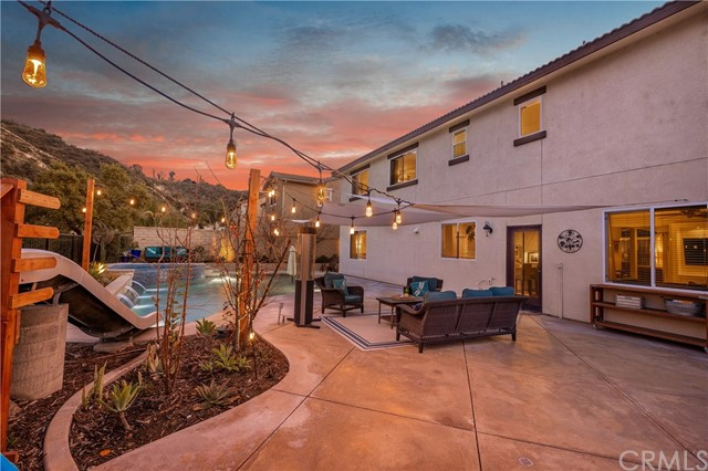 3533 Corbett Street, Corona, CA 92882