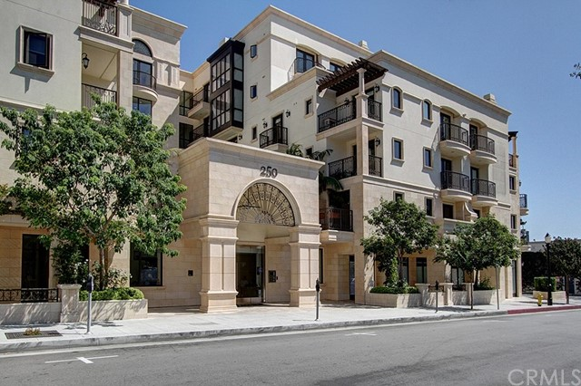 250 S De Lacey Av, Pasadena, CA 91105 Photo 0
