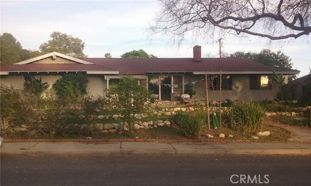 1662 Denver Avenue, Claremont, CA 91711