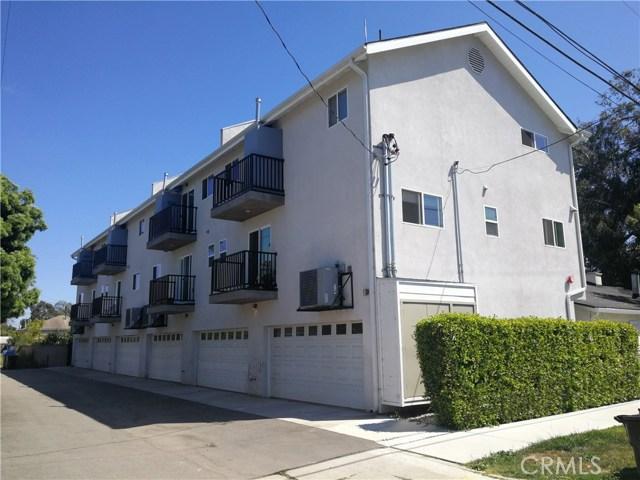 4806 Sawtelle Boulevard, Culver City, CA 90230
