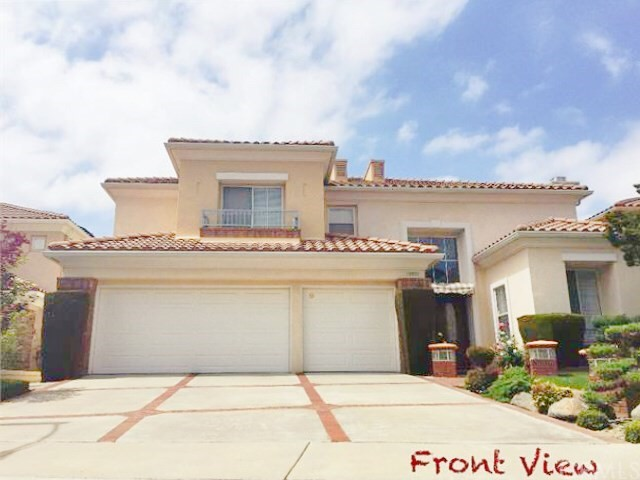 18981 Bramhall Lane, Rowland Heights, CA 91748