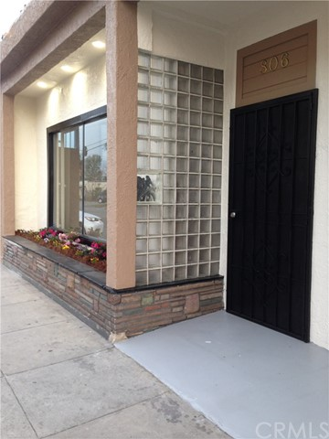 806 E Broadway, San Gabriel, CA 91776