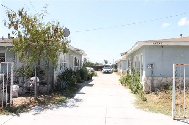 26049 9th Street, San Bernardino, CA 92346