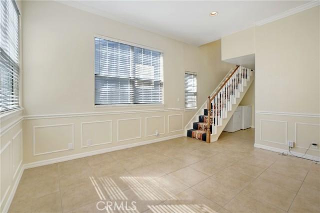 123 30th Street, Newport Beach, California 92663, ,Residential Income,For Sale,30th,OC21221318
