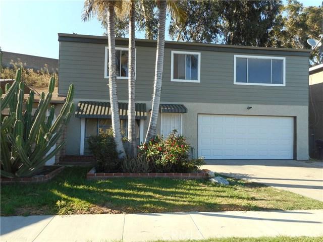 263 E 65th Street, Long Beach, CA 90805