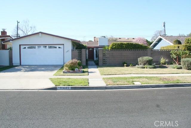 11441 Wembley Road, Los Alamitos, CA 90720