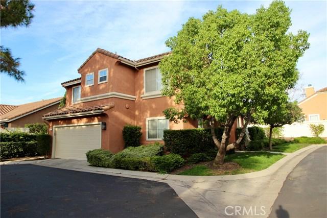 7 Parthenia, Irvine, CA 92606