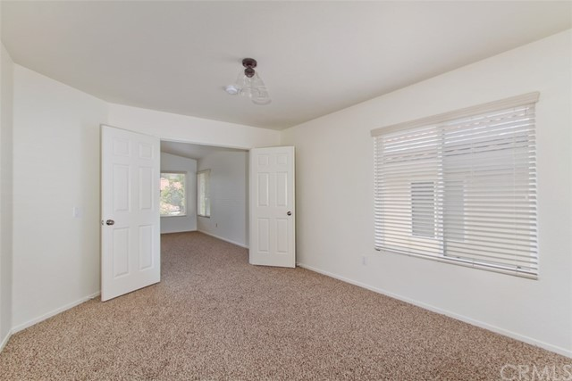 32224 Via Almazan, Temecula, CA 92592 Photo 24