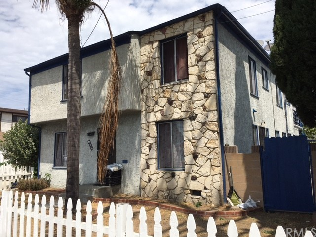 Photo of 547 E 223rd Street, Carson, CA 90745