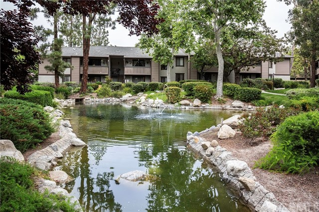 20702 El Toro Road 232, Lake Forest, CA 92630