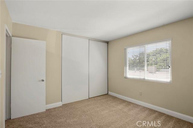Image 16 of 1116 S Dover Circle #76Q, Anaheim, CA 92805